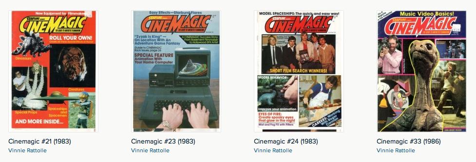 cinemag_03
