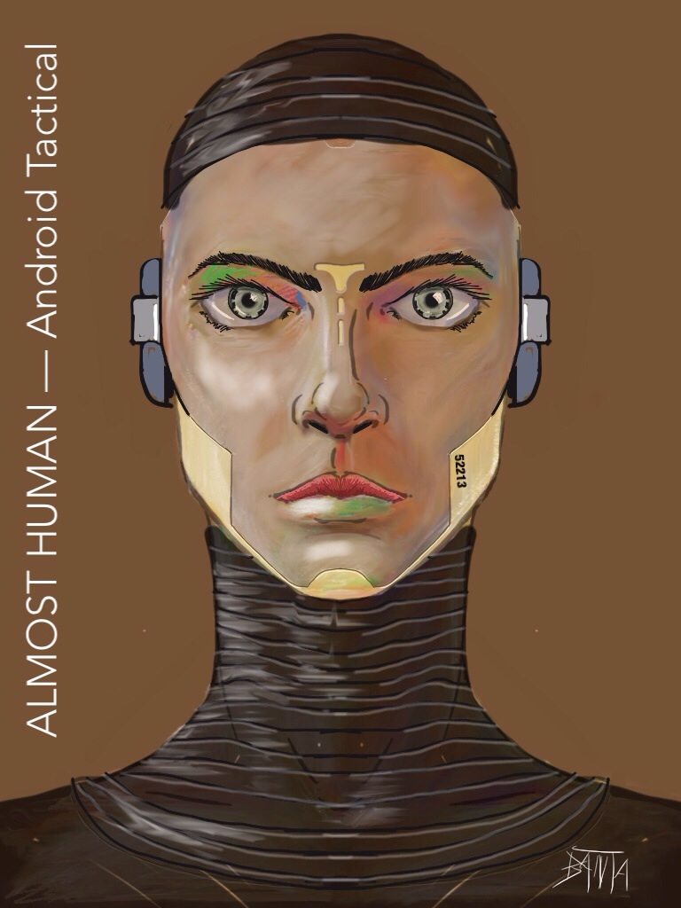 AlmostHuman_tactical