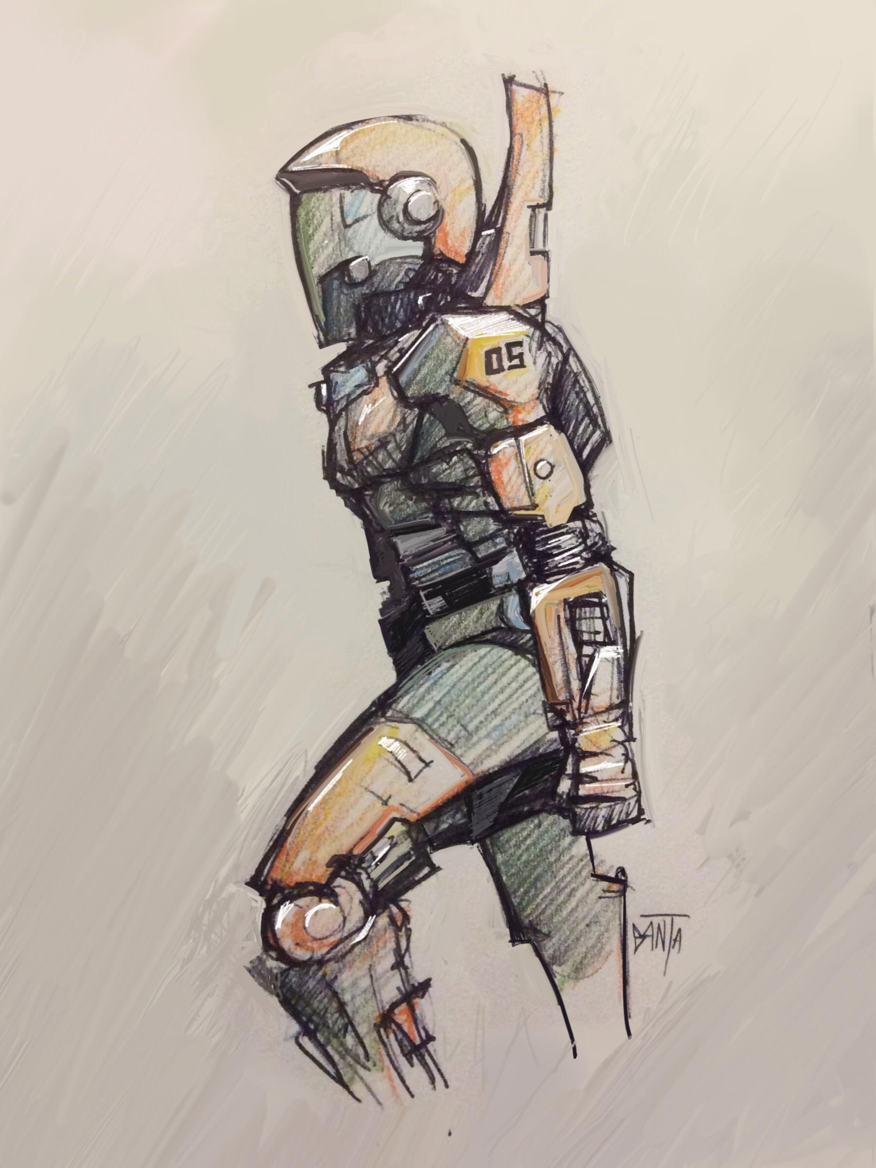 SketchBot_102515